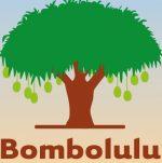 BOMBOLULU